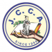 JCCA-icon
